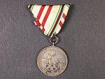Záslužná medaile XII. zimních olimpijských her v Insbruku 1976