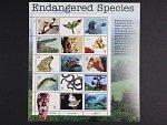 Zn. č. 2769-2783, TL ohrožené druhy