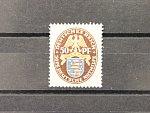 zn. Mi. č. 401, 1926/1927