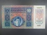 10 K 2.1.1915