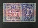 10 K 2.1.1904