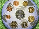 Sada mincí Euro 2004_
