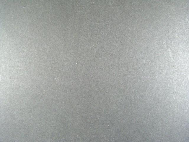 ?SR I + ?SR II - nekompl. sbírka zn. z let 1918 - 1982 na listech v 5ti pérových deskách, obsahuje mj. n?kolik p?kných celin a celistvostí z období p?edb?žného a soub?žného, dále zn. ?. 55 s pravým okrajem, 90, 91, 101 - 115, (vše s nálepkou), exilový aršík k výstav? 1943, A 564, PL 2024 I, 2x pam. list s vlastnoru?ním podpisem Remek, vys. kat. záznam