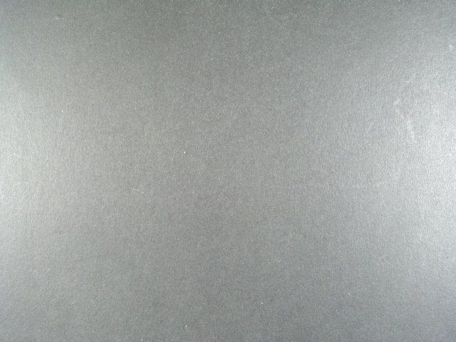 ?SR II - vysoce specializovaná sbírka zn. A, kupon?, PL. TL z let 1945 - 92, se zam??ením na DV, papíry, vše na zasklených listech SCHAUBEK v 5ti šroubových deskách, výborná kvalita, kat. cena min. 82000 K?, mimo?ádná nabídka