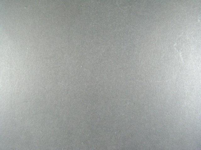 ?SR II - sbírka zn. z let 1945 - 92 v p?ti zásobnících, obsahuje starší nám?tové série i vícekrát, kat. cena 16000 K?
