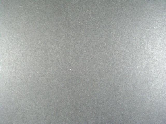 ?SR II - sbírka zn. z let 1945 - 77 na listech SCHAUBEK ve trojích pérových deskách ABRIA, kat. cena 16000 K?