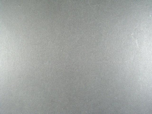 ?SR II - nekompl. gen. sbírka zn. z let 1945 - 66 s (nál. nebo razítkované), 1966 - 92 sv?ží, ve ?tverých pérových deskách + 4 zásobníky formátu A4, obsahuje mj. A 1216 sv?ží, vys. kat. záznam