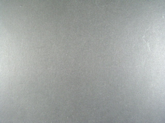 ?SR II - nekompl. sbírka zn. z let 1967 - 92 v?. PL a tém?? kompl. FDC, kat. cena min. 25000 K?