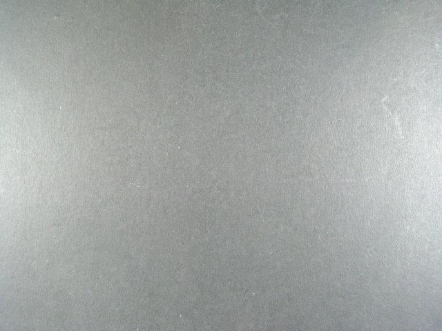 ?SR II - nekompl sbírka zn. z let 1945 - 60 na listech v pérových deskách + dva neplné zásobníky, kvalita k prohlédnutí, z poz?stalosti