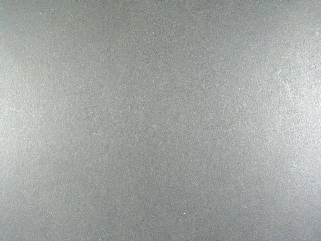?SR II - sbírka zn. z let 1945 - 68, jedná se o nesourodou sestavu zn, aršík?, TL a PL, vše na listech v pérových deskách, obsahuje mj. Exilový aršík LONDÝN 1943, PL ?. 595 razítkovaný, A 691-2, A 1216 s nál., kvalita k prohlédnutí, kat. cena min. 5400 K?, z poz?stalosti
