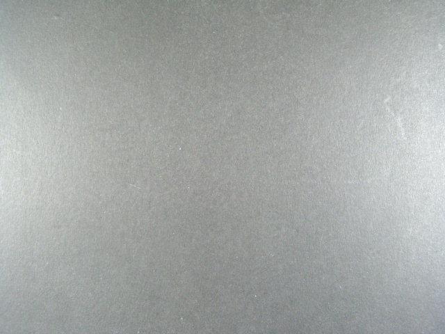 ?SR II - sestava dublet známek, aršík?, TL z let 1945 - 84 v zásobníku formátu A4, vys. kat. záznam, zajímavé, k prohlédnutí