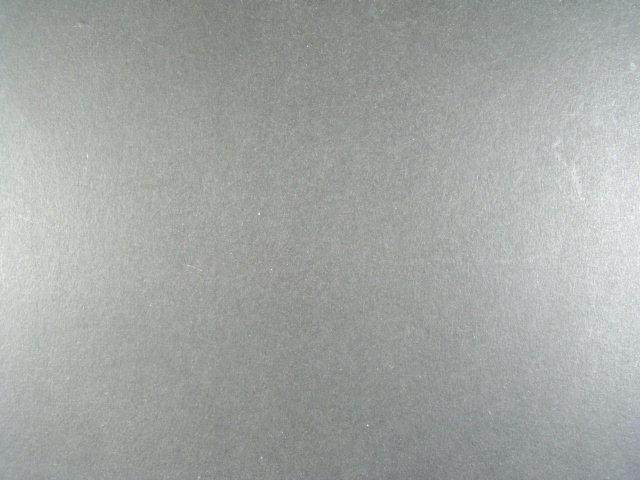 ?SR II - nekompl. sbírka zn. z let 1945 - 2001, jednotliv?, ve ?ty?blocích + r?zné pam. listy, PT, ve t?ech 16ti-listových zásobnících A4, kat. cena cca 11000 K?