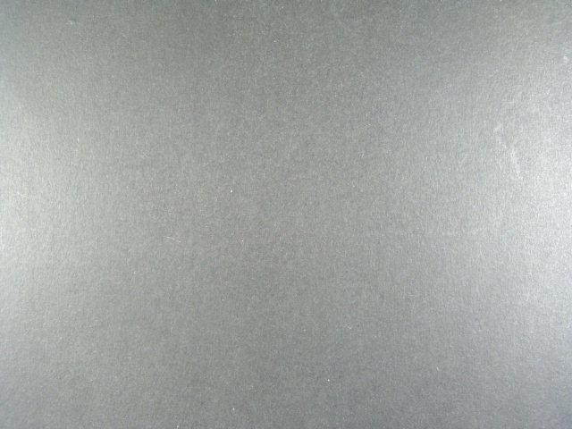 ?SR II - sbírka COB z let 1955 - 92, r?zné varianty bez známek, s oficielními i neofic. p?ítisky, kat. cena min. 7000 K?