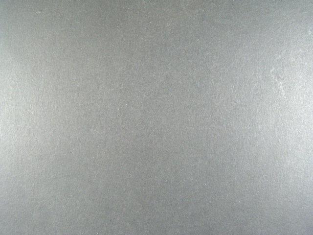 ?SR II - specializovaná sbírka zn. a aršík? z let 1945 - 80, mj. A 1206, PL 2024 I, kat. cena 9500 K?