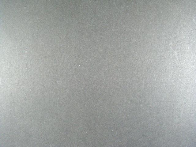 ?SR II - sbírka celin z let 1945 - 2007, použité i nepoužité, s oficielními i privátními p?ítisky, navíc r?zné TV a DV, nominále za n?kolik tisíc K?