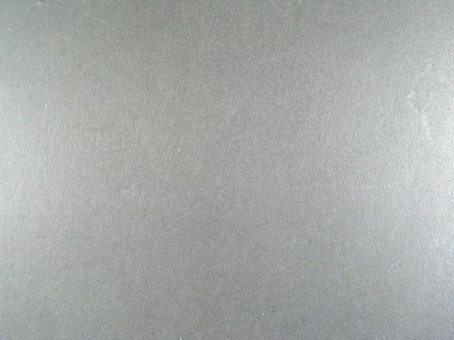 ?eská republika - v?tší sbírka obrazových CDV od r. 1994 - 2008 (A 01 A + B - A 176 A + B), dále sbírka CDV, mj. CDV 1x, CDV 1xa, r?zné bar. odstíny, DV, kat. cena cca 20700 K?