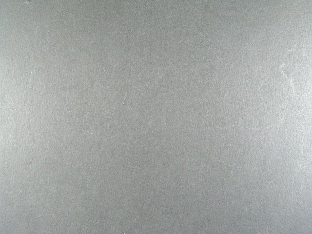 ?eská republika sbírka zn. z let 1993 - 2005 v?. aršík? a n?kterých TL, nominále  více jak 6000 K?