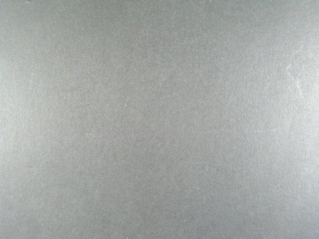 Anglie - sbírka zn. razítkovaných. sv?žích i s nálepkou z let 1850 - 1996 v kat. cen? min. 4400 EUR, zajímavé, obsahuje mj. zn. Mi. ?. 73 - 76, 78, 80 razítkované, Mi. ?. 213, 228 - 34, 362y - 64y, 507, 510