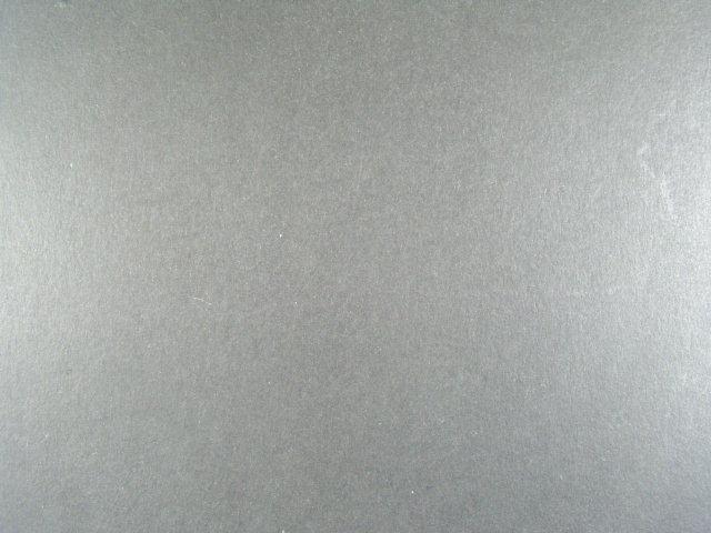 Belgie, Nizozemsko, Lucembursko, Liechtenstein, Monako - nekompl. sbírka zn. v 12ti-listovém zíásobníku A4 + dublety na 24 listech (nezapo?ítáno, dobrá kvalita, k prohlédnutí