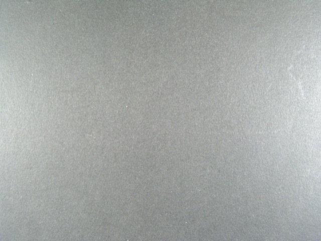 Francie - nekompl. sbírka zn. z let 1853 - 1965, cca 900 EUR, navíc zn. Evropy a sv?ta, vše ve dvou zásobnících formátu A4