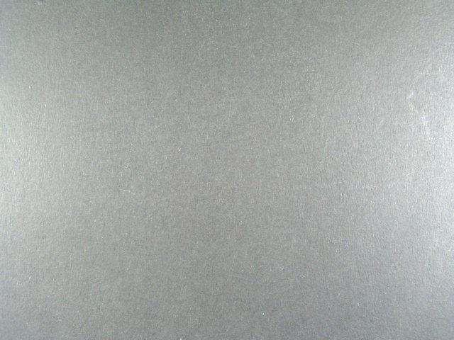 Kosmos - výstavní sbírka zn. a celistvostí na listech ve ?ty?ech pérových deskách, celý sv?t, vys. kat. záznam