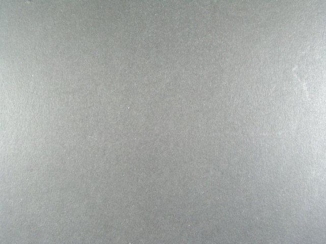 Madarsko - mirne specializovana pekne zpracovana sbirka z let 1871 - 1965, vse na listech v perovych deskach, obsahuje mj. zn. Mi. c. 1 - 6, 8 - 13, 120 F, sbirka je zamerena na ruzna zoubkovani, bar. odstiny + lokalni vydani, celkem 6300 EUR - z pozustalosti
