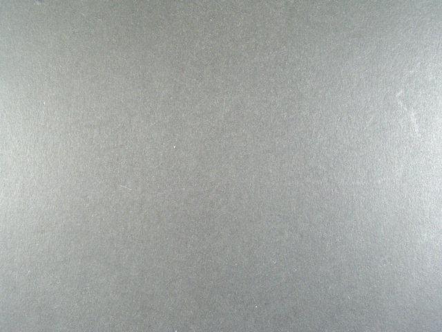 Monako - menší sbírka zn. v zásobníku formátu A4