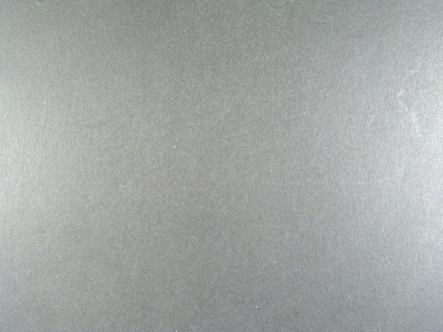 N?mecko - nekompl. sbírka zn. N?mecka, Staron?m. stát?, obsazená území, povále?né zóny, Berlín, NDR, v?. dopis? a infla?ních arch?, kat. cena cca 95000 K?, k prohlédnutí