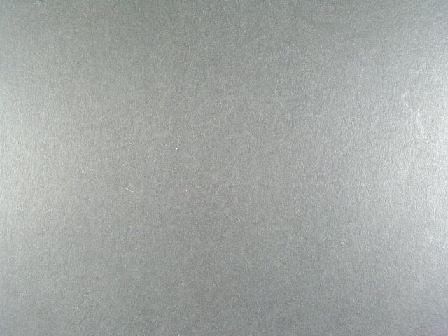 N?mecko - nekompl. gen. sbírka zn. z let 1872 - 1960, obsahuje mj. zn. Mi. ?. 1 - 28, 576 - 9, Bl. 5, 6, 10, dále zn. obsazených území, kolonií, okupa?ní zóny, spol. vydání, po?átky NSR, NDR, vše na listech v pérových deskách, cca 7500 EUR, navíc je p?iloženo 18ks výb?rových sešit? se zn. stejné provenience + další dublety, z poz?stalosti
