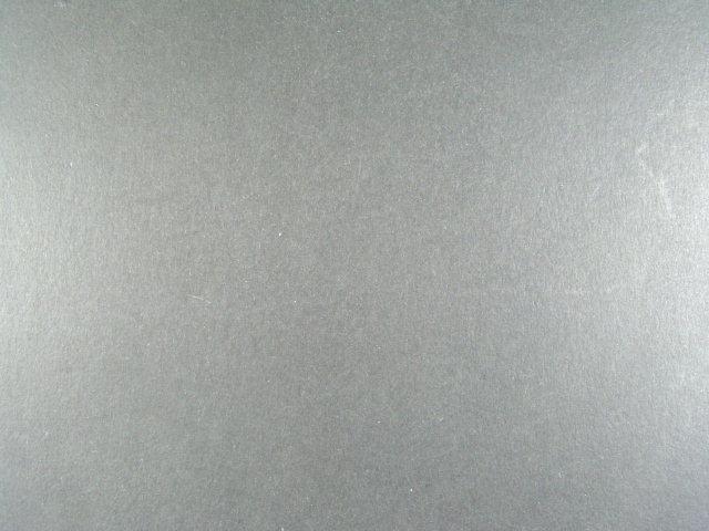 OSN - sbírka zn. a FDC ú?adovny New York od r. 1951 - 65 - výstavní exponát na listech v pérových deskách, mj. Mi. Bl. 1, p?i výstav? sbírka pojišt?na na 23470 K?