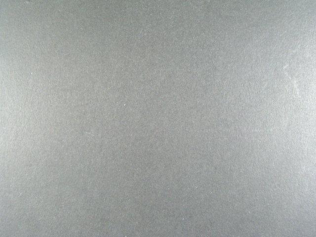 Protektorát - gen sbírka zn. v?. meziarší a zn. PR 1 (zeslabený papír), zn. 1 - 19 nerazítkované s nálepkou, na listech STIB?REK, v pérových deskách