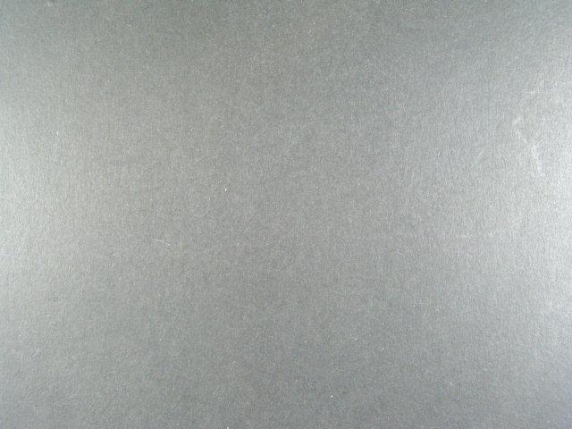 Protektorát - nekompl. sbírka arch? a ?ástí arch? , r?zné varianty meziarší, kupon?, podkov, mj. zn. ?. 48, 49, 97 - 99, vys. kat. záznam, k prohlédnutí