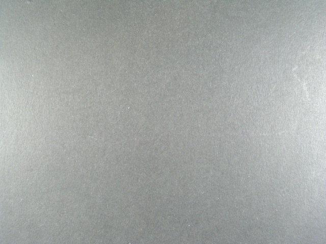 Protektorát - specializovaná sbírka zn. doplatních a služebních s DZ, kat. cena 16000 K?