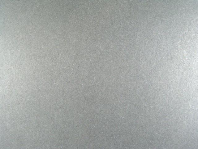 Rakousko - nekompl. sbírka zn. z let 1850 - 1975 ve velkém 20ti-listovém šroubovém záísobníku s chlopní, k prohlédnutí, z poz?stalosti