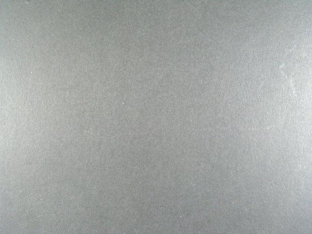 Rakousko - nekompl. sbírka zn. z let 1850 - 1938 v?. zn. doplatních v 12ti-listovém zásobníku A4, navís 8mi-listový zásobník s dubletami (nezapo?ítáno), k prohlédnutí