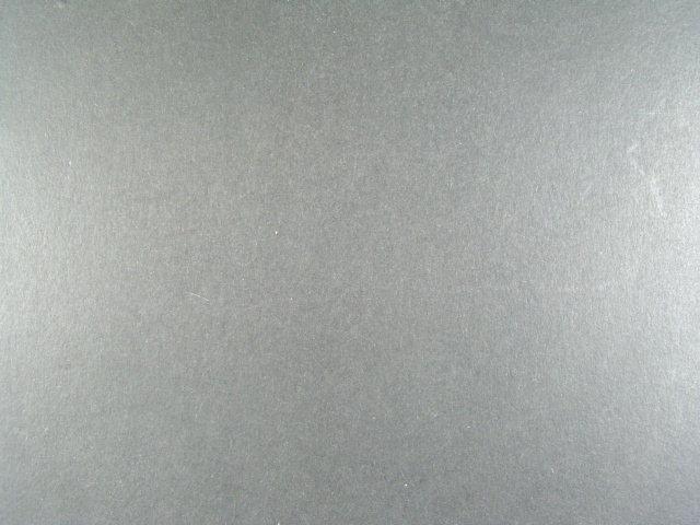Rakousko - sbírka zn. z let 1965 - 86, jednotliv? i ve ?ty?blocích, nominální hodnota cca 8000 Sch