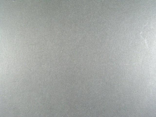 Rusko - rozsáhlá sbírka zn. z let 1857 - 1991 v p?ti 16ti-listových zásobnících formátu A4, zam??ená na zoubkování, pr?svitky, barvy, obsahuje meziarší, zn. st?íhané, vojenské (Wrangelova, D?nikinova armáda ...), zn. Ukrajiny, Gruzie, obsazená území ..., mj. obsahuje zn. Mi. ?. 165 - 8, 213, 317 - 23, 326 - 7, 390 - 400, 410 - 11, 427-8, 1527-34, Bl. Mi. 8, 9, 12, 27, 30, vys. kat. záznam, velmi zajímavé, k prohlédnutí, výhodná cena