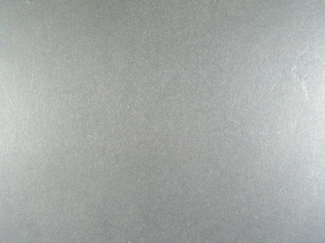 Slovensko - mírn? specializovaná sbírka p?evážn? sv?žích zn., jednotliv? i ve ?ty?blocích, miniatury, DZ, ve t?ech zásobnících A4, velmi dobrá kvalita, zajímavé, kat. cena cca 26000 SK