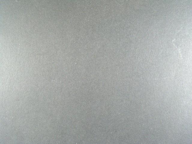 Slovensko - specializovaná sbírka zn. ve ?ty?blocích, rohových ?ty?blocích s DZ, resp. celých miniatur v?. zn. doplatních s DZ, r?zné pr?svitky, barvy, lepy, DV, vys. kat. záznam min. 45000 SK, mimo?ádná nabídka, velmi zajímavé