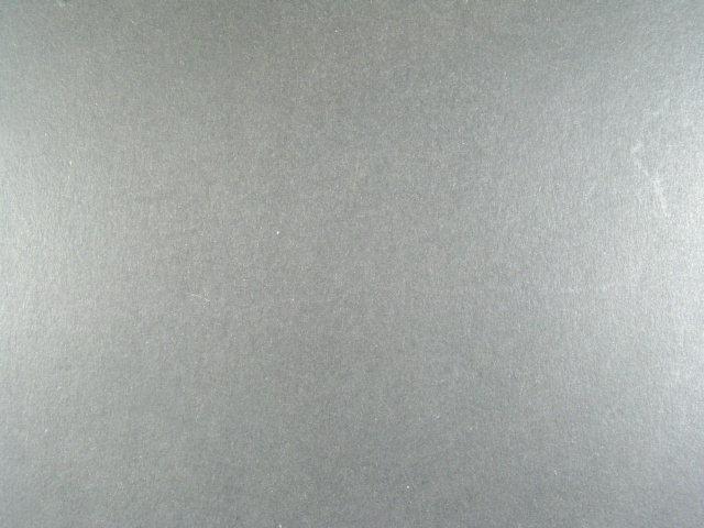 Slovensko - sbírka zn. p?evážn? sv?žích na zasklených listech v pérových deskách, mj. zn. ?. 1 - 21, aršík D?tem s DV oblá?ek, kat. cena 5000 K?