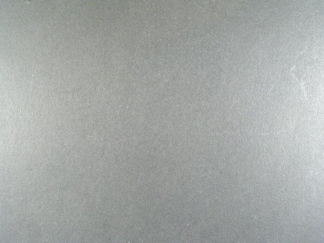 Slovensko - rozsáhlá specializovaná sbírka razítek na celinách, celistvostech, výst?ižcích i známkách z období ?SR I, Slov. štátu, ?SR II, se zam??ením na raz. ze slovenského území, vše na listech POFIS , k preohlédnutí
