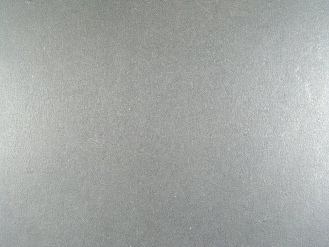Slovenská republika - specializovaná sbírka zn. z let 1993 - 2006 na zasklených listech SCHAUBEK ve šroubových deskách, zam??ena na kupony v r?zných variantách, meziarší, TL, PL, kat. cena cca 34000 K?