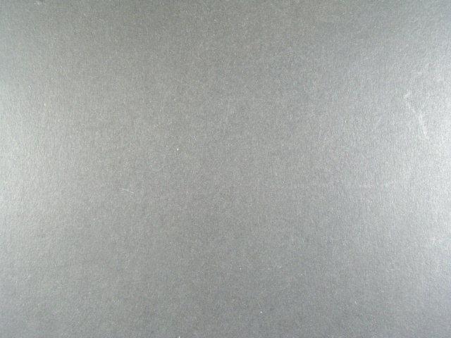 Slovenská republika - gen. sbírka zn. z let 1993 - 2006, A, PL, TL, zvl. tisky, ve dvou zásobnících A4, kat. cena cca 16000 K?