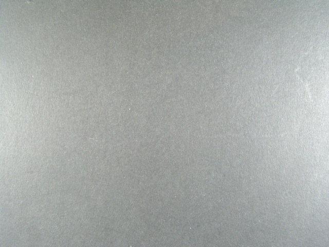 Švýcarsko, Špan?lsko, Portugalsko, Andora, Gibraltar - nekompl. sbírka zn. z let 1890 - 2004 v 12ti-listovém zásobníku A4 + cca 400 ks dublet Špan?lska a Švýcarska (nezapo?ítáno), dobrá kvalita, k prohlédnutí