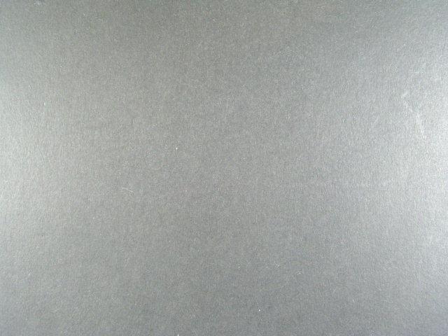 Zámo?í - rozsáhlá nekompl. sbírka zn. z celého sv?ta - Ásie, Austrálie, Jižní a Severní Amerika, franc. a portugalské kolonie, z let 1860 - 1960, na listech vlastní výroby, z poz?stalosti