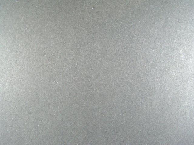 St?ední Amerika - menší sbírka zn. Mexika, Guatemaly, Salvadoru, + ostrov? v Karibiku v 9ti-listovém zásobníku A4