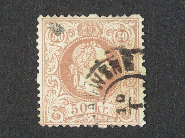 zn. Fe. ?. 41 II, 210 EUR