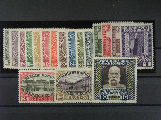 zn. Mi. ?. 139 - 156, 1000 EUR