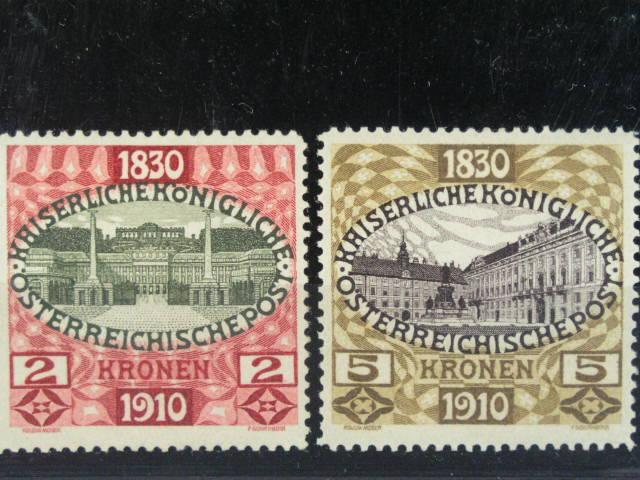 vydání 19010 2K + 5K, 390 EUR
