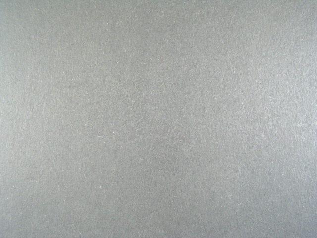 sestava t?í p?vodních sklen?ných desek s filmy pro výrobu 10ti-blok? (galvan) pro jednotlivé barvy zn. 2KS ?. 37 + jedna kompl. 100kusová deska s filmem + nekompl. deska pro výrobu zn. 40h ?. 24, unikátní sestava